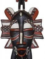 mascara-149x300