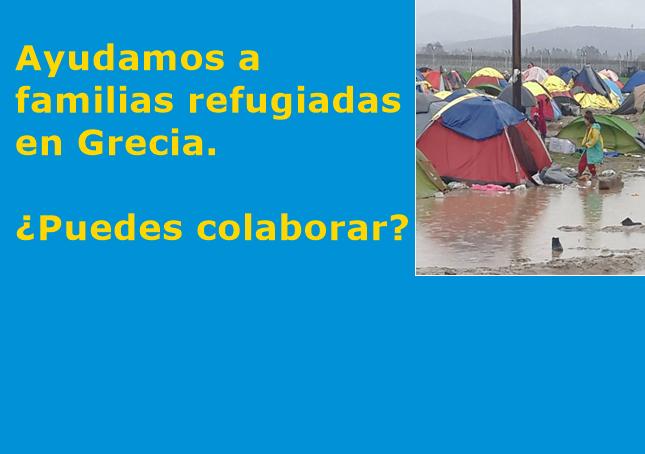 familias-refugiados-copia