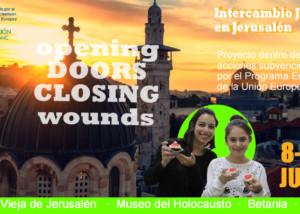 follete Jerusalen 3.2
