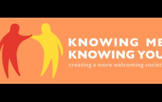 logo proyecto KA3
