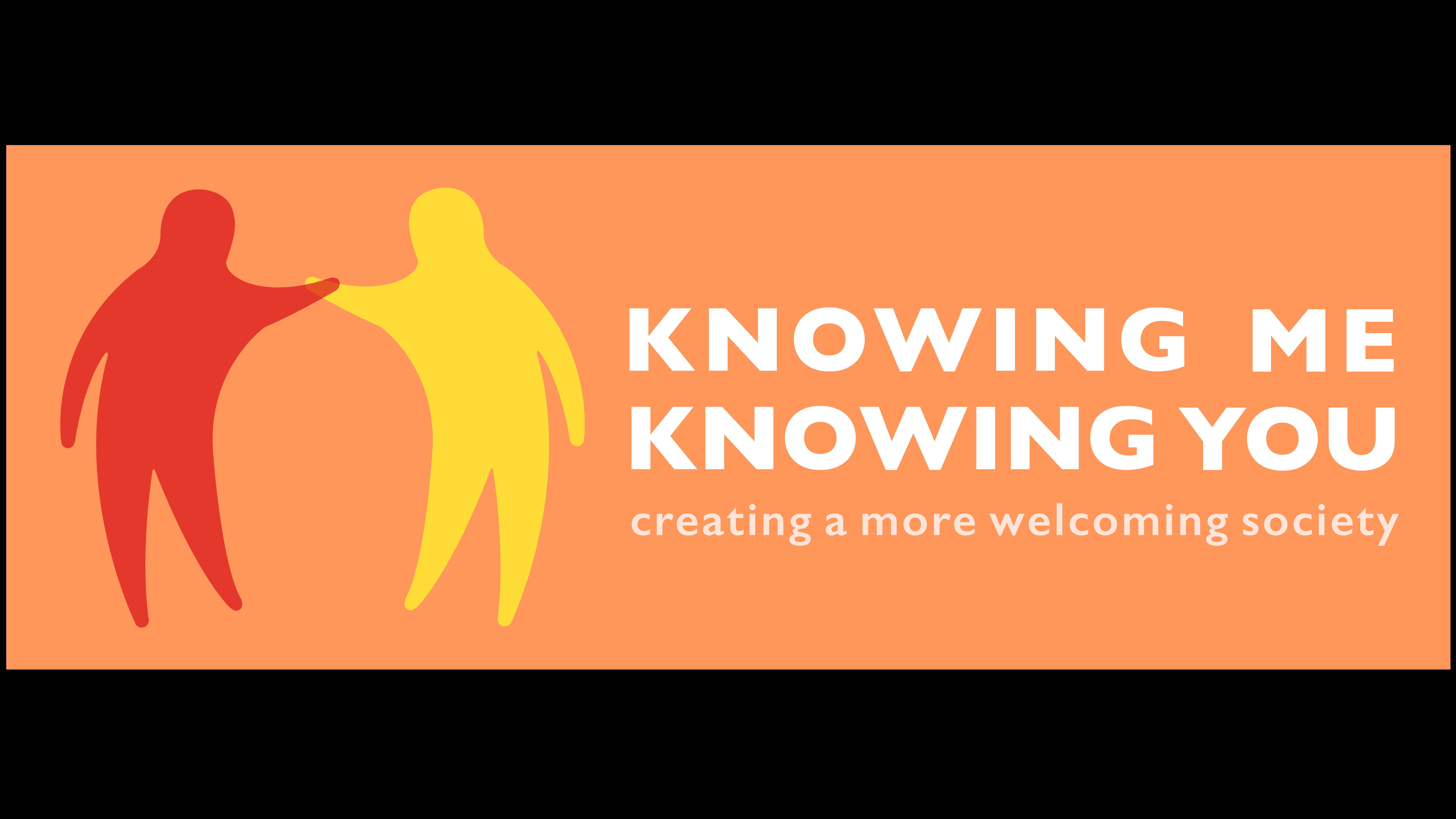 """Finalizado el proyecto europeo """"Knowing Me, Knowing You"""""""