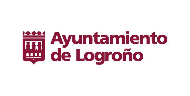 ayuntamiento-logrono-logo-vector
