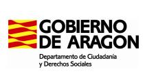 GOB ARAGON Ciudadania y Derechos Sociales